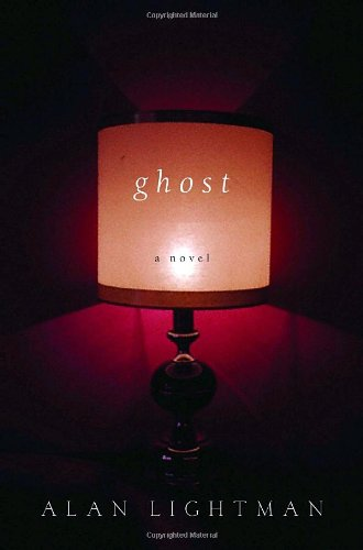 9780375421693: Ghost