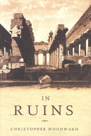 9780375421990: In Ruins