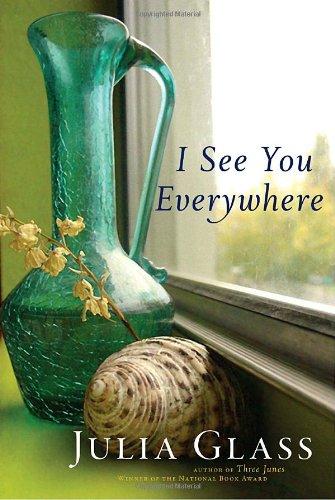 9780375422751: I See You Everywhere