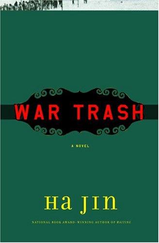 9780375422768: War Trash