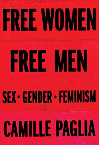 9780375424779: Free Women, Free Men: Sex, Gender, Feminism