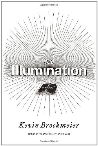 9780375425318: The Illumination