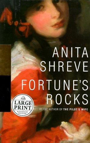 9780375430527: Fortune's Rocks