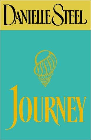 9780375430800: Journey (Random House Large Print)