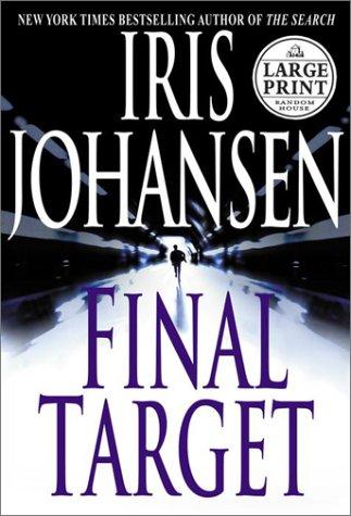 9780375431142: Final Target (Random House Large Print)