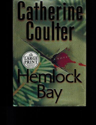 9780375431159: Hemlock Bay (FBI Thriller)