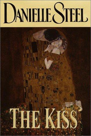 9780375431326: The Kiss (Random House Large Print)