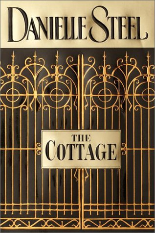 9780375431500: The Cottage: A Novel