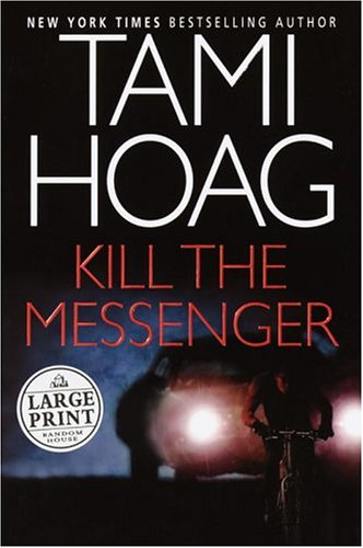 9780375432996: Kill the Messenger