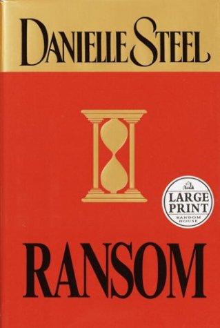 9780375433009: Ransom