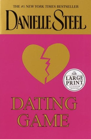 9780375433122: Dating Game