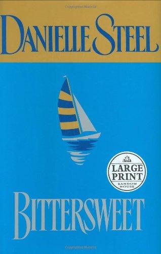9780375433214: Bittersweet (Random House Large Print)