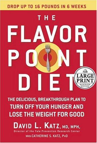 point views david diet - 334×500
