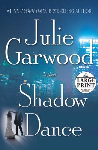 9780375435263: Shadow Dance: A Novel (Random House Large Print)