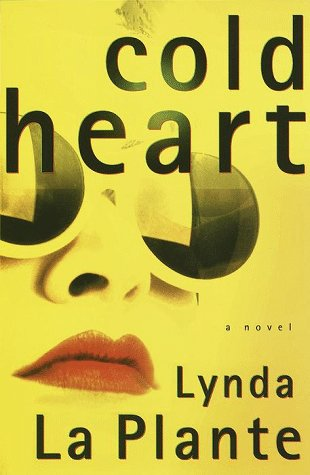9780375500046: Cold Heart: A Novel