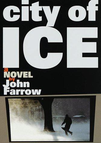 9780375501401: City of Ice