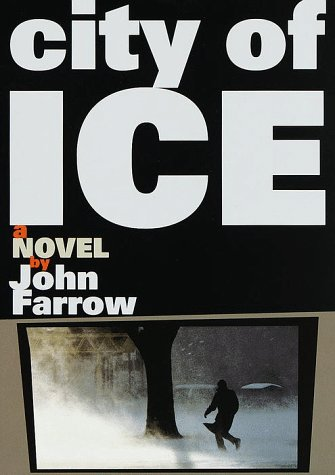 9780375501401: City of Ice: A Novel