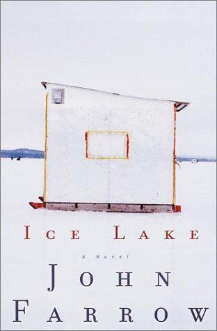 9780375501418: Ice Lake: A Novel