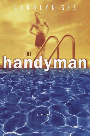 The Handyman: See, Carolyn