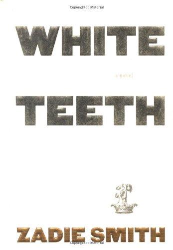 9780375501852: White Teeth