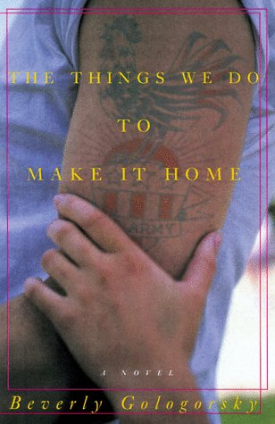 9780375502019: Things We Do to Make it Home