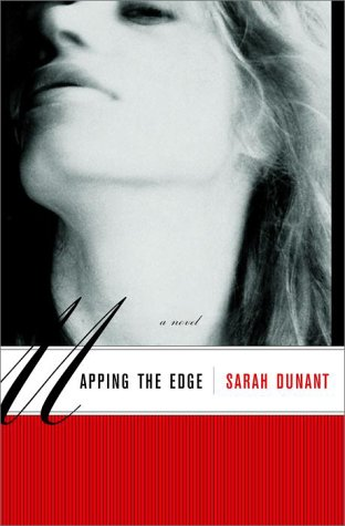 9780375503238: Mapping the Edge: A Novel