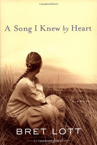 9780375503771: A Song I Knew by Heart (Women of Faith Fiction)