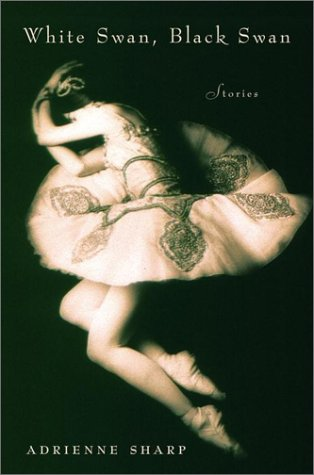 9780375504204: White Swan, Black Swan: Stories