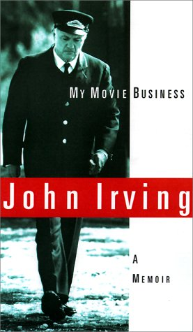 9780375504488: My Movie Business: A Memoir