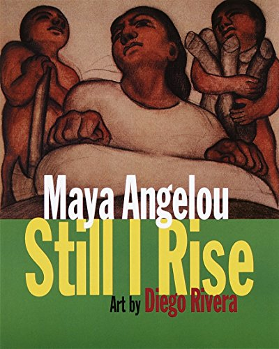 9780375505966: And Still I Rise