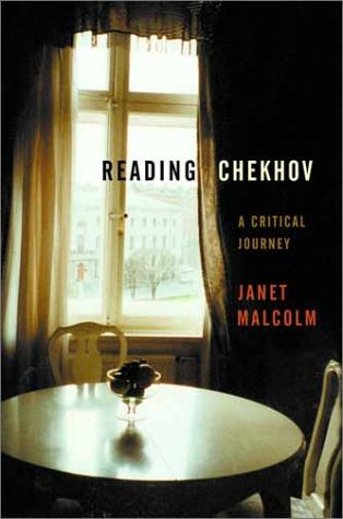 9780375506680: Reading Chekhov: A Critical Journey