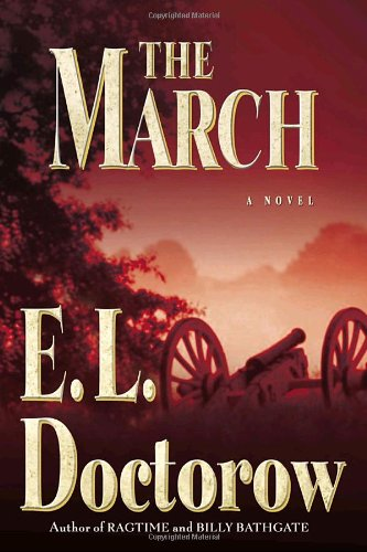 9780375506710: The March: A Novel