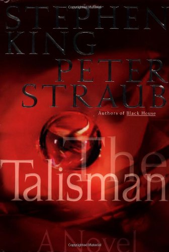9780375507779: The Talisman: A Novel