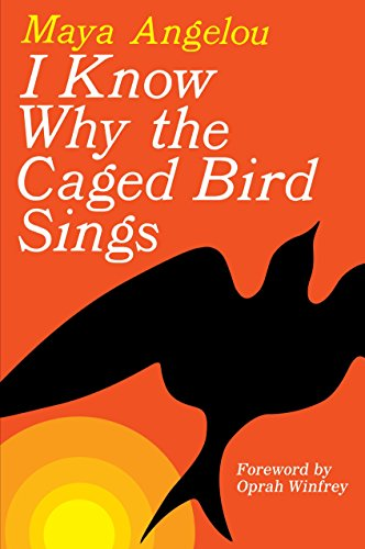 9780375507892: I Know Why the Caged Bird Sings