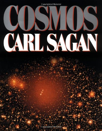 9780375508325: Cosmos