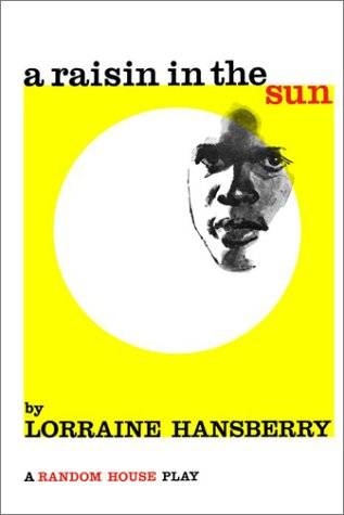 9780375508332: A Raisin in the Sun
