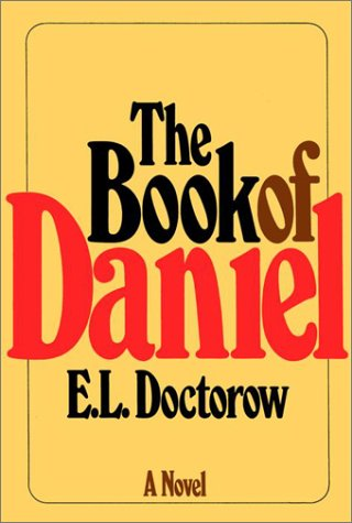9780375508349: The Book of Daniel: A Novel