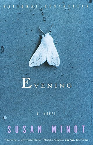9780375700262: Evening