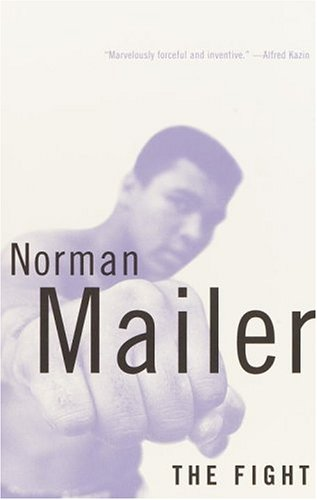 9780375700385: The Fight: Norman Mailer