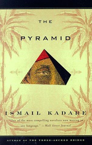 9780375700958: The Pyramid