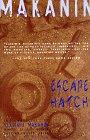 9780375701085: Escape Hatch & The Long Road Ahead: Two Novellas