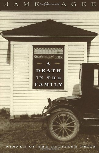 9780375701238: A Death in the Family