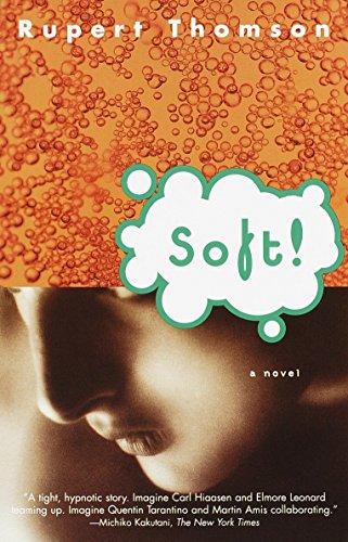 9780375702204: Soft!