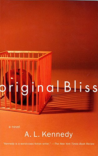 9780375702785: Original Bliss (Vintage Contemporaries)