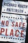 9780375702969: No Safe Place: A Novel (Random House Large Print)