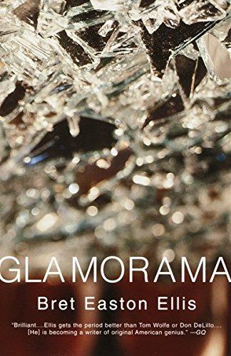 9780375703843: Glamorama (Vintage Contemporaries)