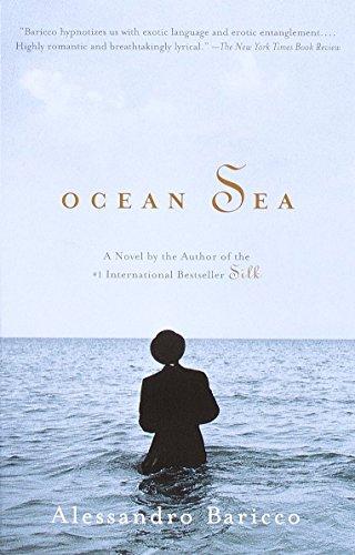 9780375703959: Ocean Sea