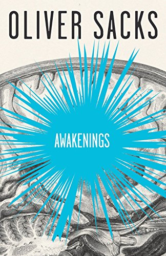 9780375704055: Awakenings