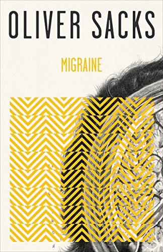 9780375704062: Migraine