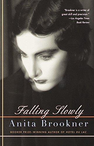 9780375704246: Falling Slowly